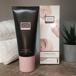 Reno Laszlo - Pore Cleansing Clay Mask